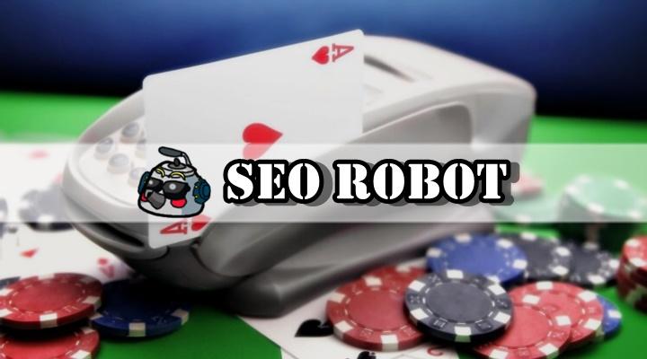 Situs Casino Online Terpercaya Dengan Menu Terbaik
