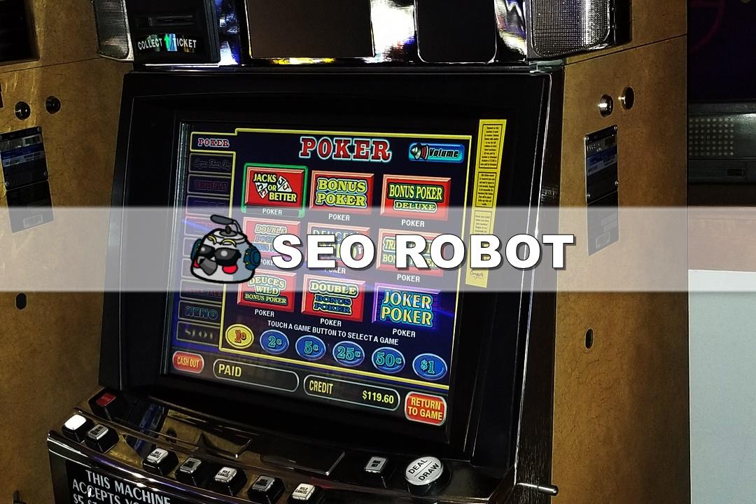 Tips Sebelum Gabung Situs Game Slot Online